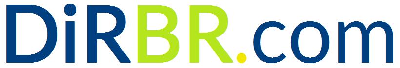 DiRBR.com